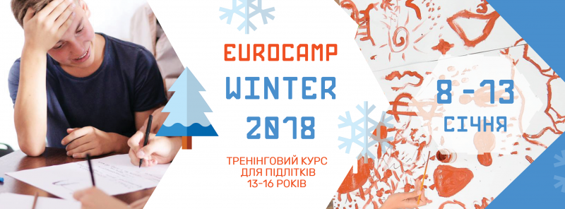 eurocamp winter.png